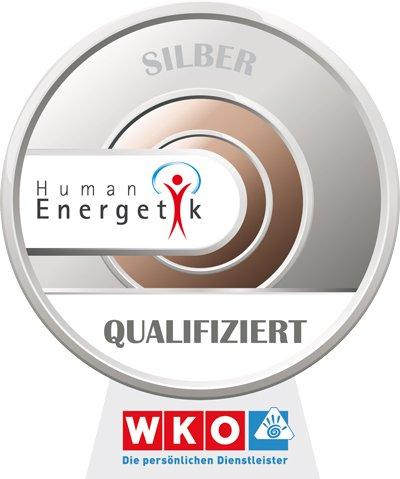 WK Human Energetik